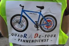 QuadRADetour-2