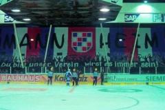 MAvsFrankfurt01