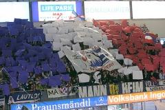 Ingolstadtvs.MA01a