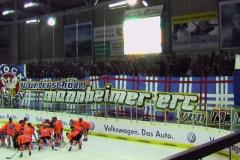 WolfsburgvsMA
