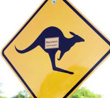 outback_Australia_2-225x300.jpg
