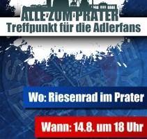 Wien-211x300.jpg