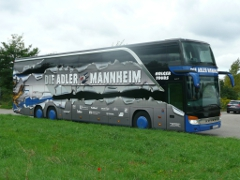 bus nach berlin adler mannheim fanprojekt e v. Black Bedroom Furniture Sets. Home Design Ideas