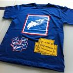 shirts-sticker-150x150.jpg