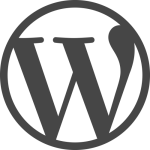 wordpress-logo-simplified-rgb-150x150.png