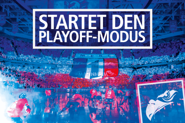 playoff-modus-1024x683.png