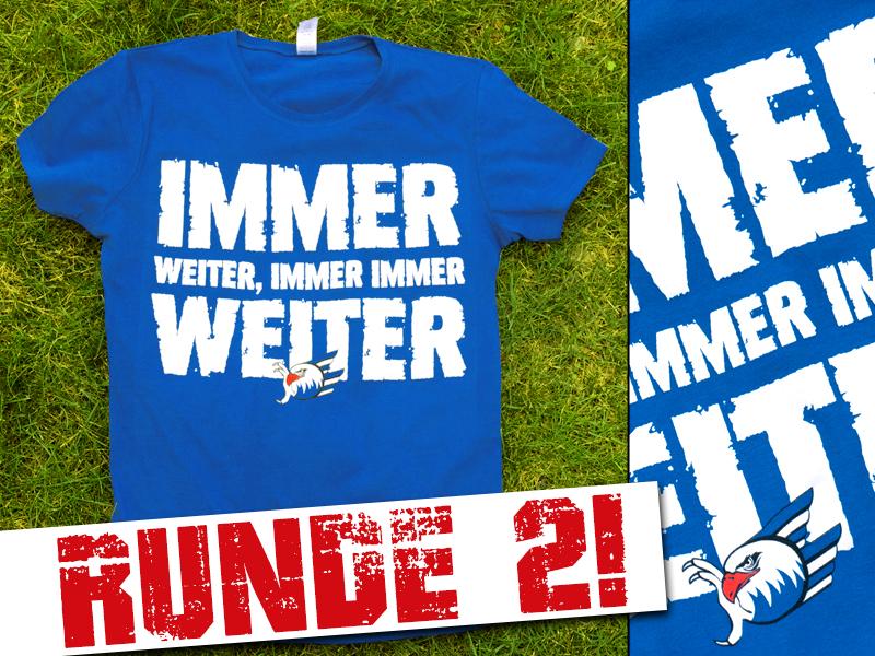Print_FP_Shirt_Runde2