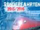 Grafik-FB_Sonderfahrten-2015_2016