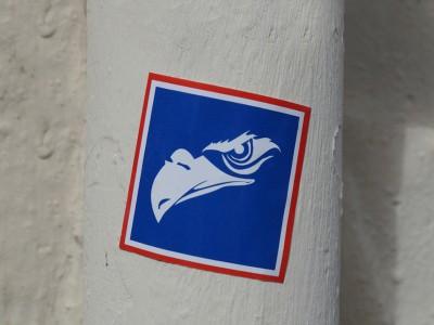 Produkt_Aufkleber_FP Logo