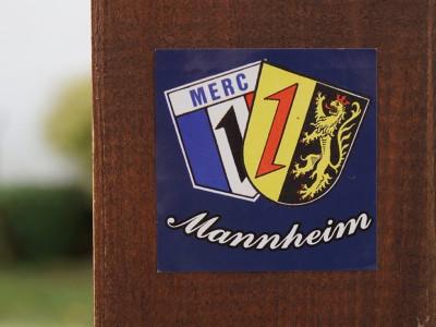 Produkt_Aufkleber_Mannheim Wappen