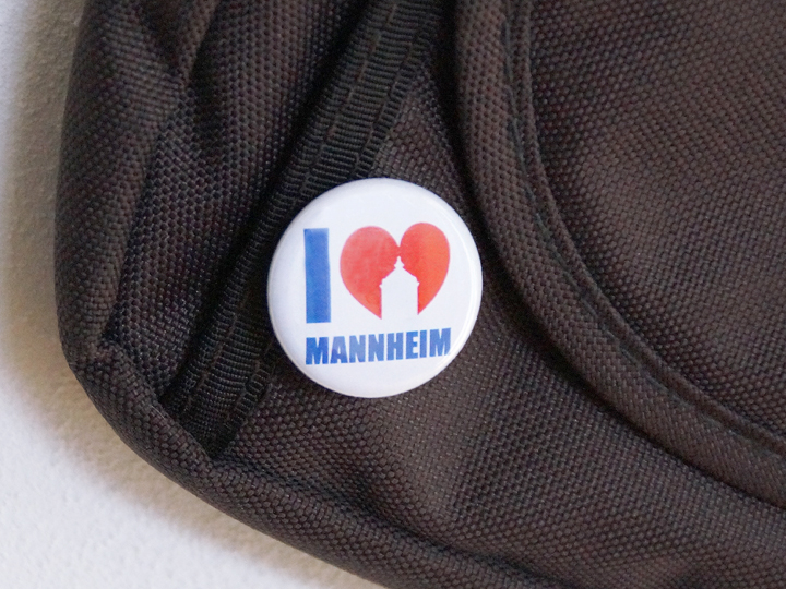 Produkt_Button_ I Love Mannheim