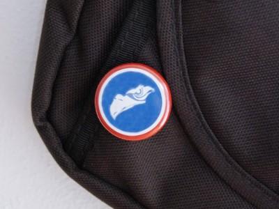 Produkt_Button_FP Logo