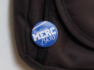 Produkt_Button_Tradition MARC 1938