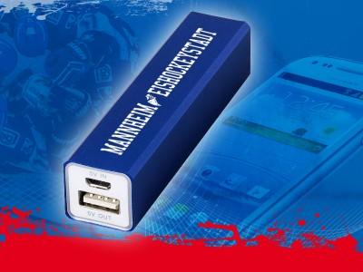 Produkt_Power Bar