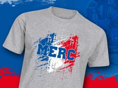 Produkt_Shirt_MERC