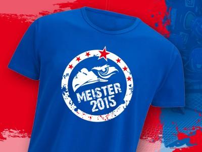 Produkt_Shirt_Meister